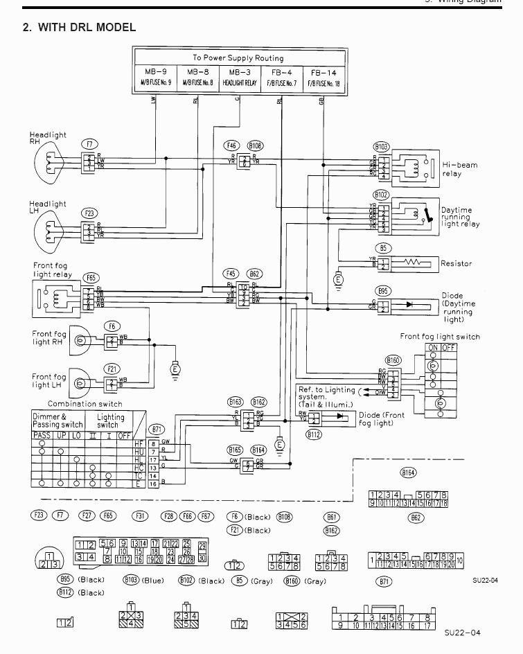 1988 subaru justy radio wiring diagram wiring diagram and hernes subaru justy radio wiring diagram and hernes