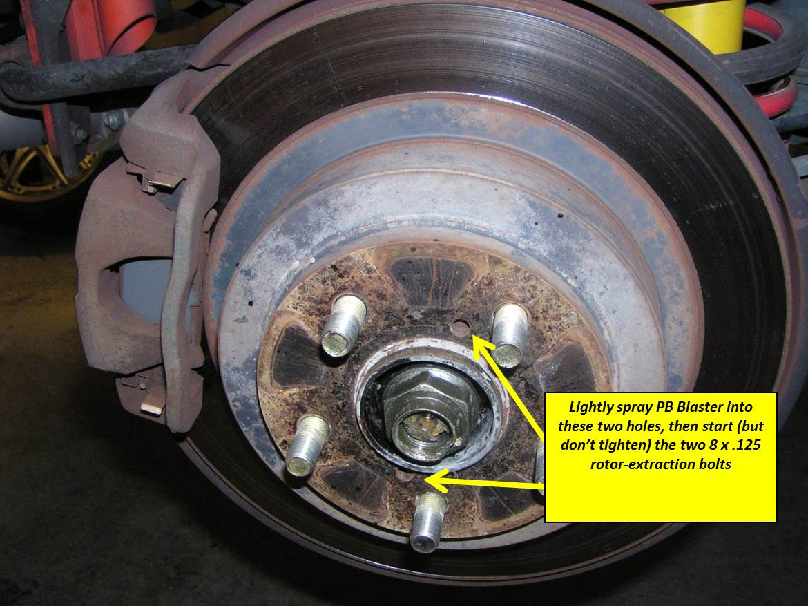 click image for larger version name lgt right rear wheel rotor extraction points jpg