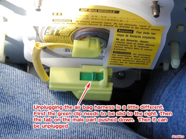 Air bag wire harness wiring diagram images