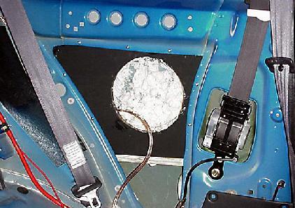 Prime Stealth Subwoofer Install Wiring Digital Resources Instshebarightsorg